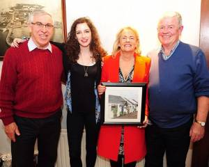 Tidy Towns Awards 2014 03