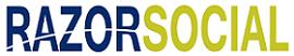 RazorSocial logo