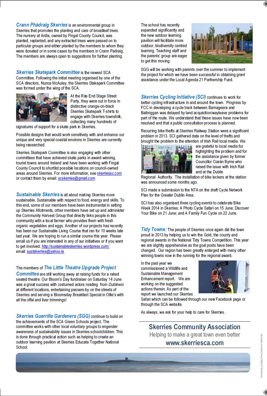 Report 2014 04