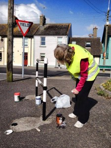 tidy towns 1