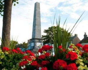 tidy towns 3