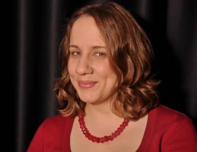 Helen Scullion 2021