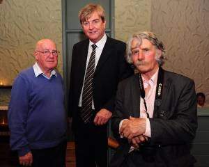 Tidy Towns Awards 2014 06