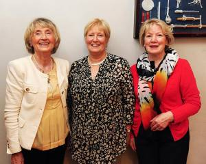 Tidy Towns Awards 2014 08