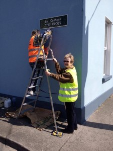 tidy towns 2