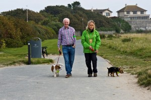 Green Dog Walkers 2014 (9)
