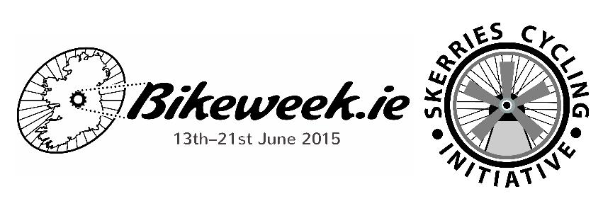 Bikeweek SCI