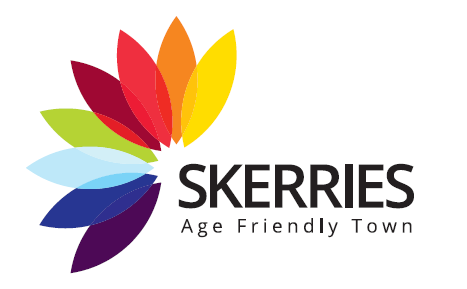 Skerries Age Friendly Town